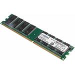 Crucial 1 GB DDR RAM 333MHz DIMM 2.5V