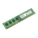 Crucial 2 GB DDR3 RAM 1600MHz DIMM 1.5V