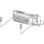 Molex Adapter