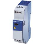 Jumo Signal Conditioner, , 0 → 10 V, 0 → 20 mA Output