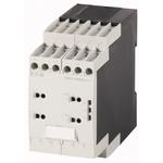 Eaton Phase, Voltage Monitoring Relay
