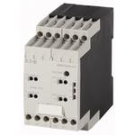 Eaton Insulation Monitoring Relay