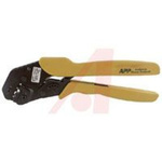 SB Crimp Tool; 16 to 6 AWG; UL Listed and CSA Recognized;