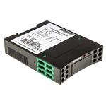 Brodersen Controls Signal Conditioner, 0 → 10 V, 0 → 20 mA Input