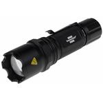 brennenstuhl TL 250F LED LED Torch 250 lm