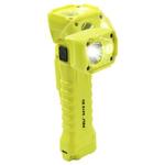 Peli 3415MZO ATEX LED LED Torch 174 lm, 329 lm