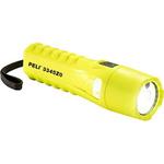 Peli LED LED Torch