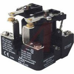 RELAY,POWER,40A,DPST-NO,24 VDC