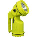 Unilite LED Handlamp