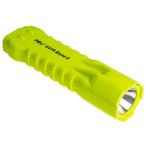 Peli 3315 ATEX LED LED Torch 110 lm
