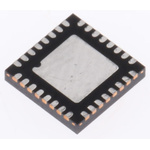 Renesas Electronics ISL95522IRZ, Battery Charge Controller IC, 25 V 32-Pin, QFN