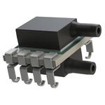 Bourns BPS120-AG0P15-2DG, Surface Mount Gauge Pressure Sensor, 0.15psi 8-Pin SMD