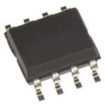 Maxim Integrated ICM7555ESA+, Timer Circuit, 8-Pin SOIC