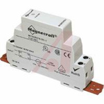RELAY,SOLID STATE,DC OPERATED,3-32VDC INPUT,10A,24-280VAC LOAD VOLTAGE