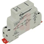 RELAY,SOLID STATE,DC OPERATED,3-32VDC INPUT,8A,24-280VAC LOAD VOLTAGE