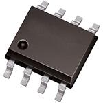Infineon TLE72593GEXUMA3, LIN Transceiver 20kbps IEC 61000-4-2, ISO 17987-4, 8-Pin PG-DSO