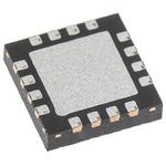 Analog Devices HMC427ALP3E RF Switch, 16-Pin QFN