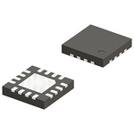Analog Devices HMC547ALC3 RF Switch, 16-Pin SMT