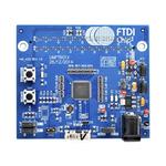 FTDI Chip Bridge Evaluation Board Evaluation Kit for FT60x UMFT600X-B