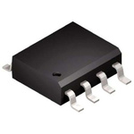Analog Devices LTC2875IS8