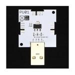XinaBox PU01 USB (Type A) Power Supply Power Supply
