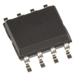 Maxim Integrated MAX13050ASA+, CAN Transceiver 1Mbps CAN, 8-Pin SO