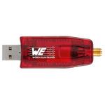 Telesto-II Plug USB RF-w/o 915MHz