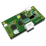 Pepper Wireless C1 EA USB
