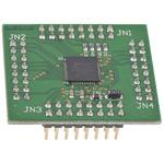 FTDI Chip 48-pin VNC2 Vinculum Daughter Board V2-EVAL-EXT48