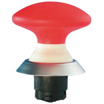 Schmersal Emergency Stop Plate for use with NDRZ50RT