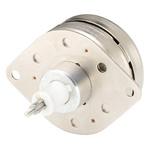 Portescap Linear Actuator, 5V dc, 18.83mm stroke
