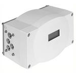 Festo Pneumatic Sensor, 21.6 → 26.4V