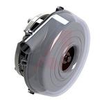 "Ametek Centrifugal Fan 127 x 127 x 71.6mm, 74.76m³/h, 24 V dc DC (Minijammer 5.0"" Series)"