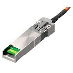 Samtec, SFPE-010-3000-NE-32 CompatibleTransceiver Module