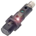 BALLUFF Light Intensity Sensors 0 → 700 mm, Infrared, PNP, 100 mA, 10 → 30 V, IP67