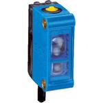 Sick Colour Sensors 12.5 mm, RGB LED IO-Link, PNP, 50 mA, 12 → 24 V dc, IP67
