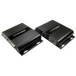NewLink VGA over HDBaseT Extender 120m, 1080