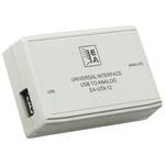 EA Elektro-Automatik USB to Analog Converter