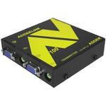 Adder VGA over CATx Transmitter 300m, 1920 x 1080