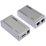 NewLink HDMI over CATx Extender Pair 50m, 1920 x 1080