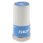 SKF Vibration Sensor -20°C → +85°C, Dimensions 33.66 (Dia.) x 68.26 mm