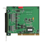 Opto 22 Ethernet Converter