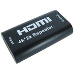 NewLink HDMI Extender Pair 35m, 4096 x 2160