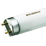 Sylvania 30 W T8 Fluorescent Tube, 2300 lm, 900mm, G13