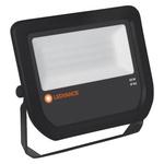 LEDVANCE Floodlight, 50 W, 5500 lm, IK07, IP65 240 V