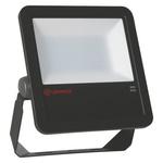 Osram Floodlight, 90 W, 10000 lm, IK08, IP65 240 V