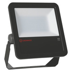 LEDVANCE Floodlight, 90 W, 10000 lm, IK08, IP65 240 V