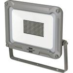 brennenstuhl JARO Floodlight, 150 LED, 100 W, 8850 lm, IP65 240 V