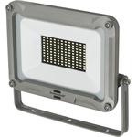 brennenstuhl JARO Floodlight, 120 LED, 80 W, 7200 lm, IP65 240 V