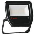 LEDVANCE Floodlight, 30 W, 3300 lm, IP65 220 → 240 V